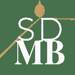 SDMB La société de développement de Marterey-Bugnon